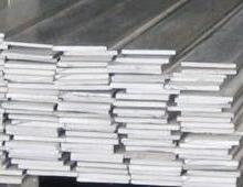供应扁钢不锈钢材