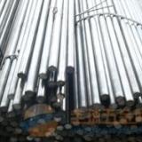 供应无锡1Cr13~4Cr13不锈钢 2Cr13不锈钢性能和用途 4Cr13圆钢生产厂家 不锈钢黑棒厂家无锡