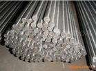 碳钢A3/SS400/SS41钢板/薄板图片