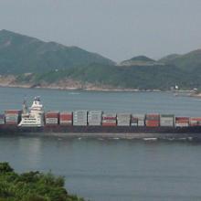 供应宁波国际货代公司台湾海运专线批发