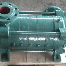 供应水泵/离心泵/多级泵/双吸泵/管道泵/河北贯通泵业供应商
