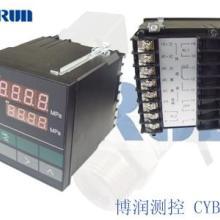 供应PY500控制仪表