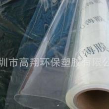 供应雨衣TPU薄膜材料图片