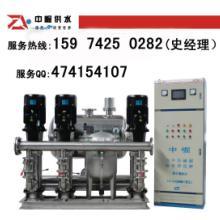变频泵,无负压变频泵厂家,高品位、高质量,变频无负压供水设备