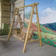 秋千摇椅供货商图片