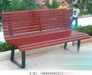 休闲椅子厂家图片