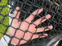 供应河北勾花网围栏,河北勾花网围栏厂家报价,河北勾花网围栏批发销售批发