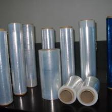 供应缠绕膜PE缠绕膜手用缠绕膜机用缠绕膜