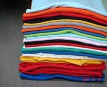 广告衫生产厂家 圆领广告衫 翻领广告衫定制  商业促销广告衫