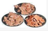 湛江硫化碱批发零售 金属提纯 电镀