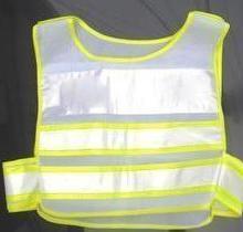 供应沈阳消防器材反光背心,沈阳消防器材反光背心价格