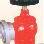 减压稳压型室内消火栓图片
