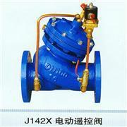 沈阳QCG系列立式管道离心泵图片