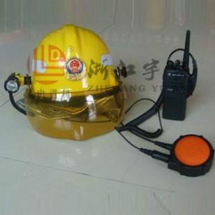消防头盔图片