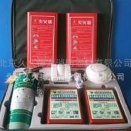 神龙消防应急包急救箱图片