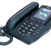 供应办公专用录音电话机