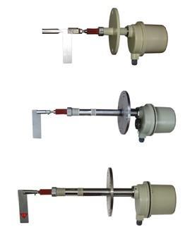 供应UDZ型复合型料位控制器