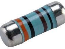 供应金属膜高精密电阻