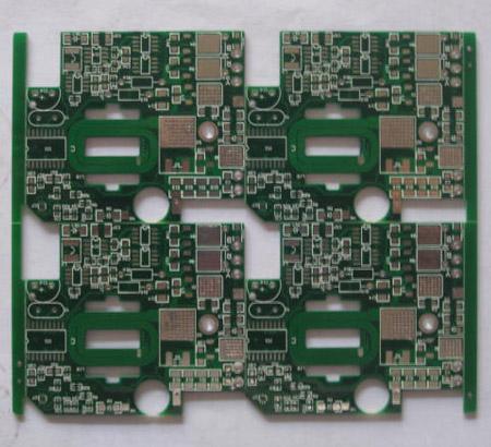 pcb电路板图片/pcb电路板样板图 (3)