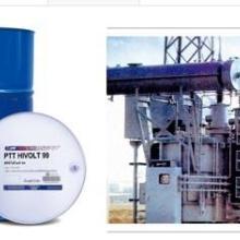 供应泰国进口PTT电器绝缘油,变压器油