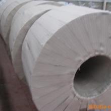 供应搪瓷钢 冷扎板