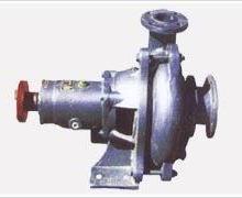 供应2PN 2PN泥浆泵 3PNPN.PNL泵,厂家报价,厂家电话,(河北万润泵业)图片