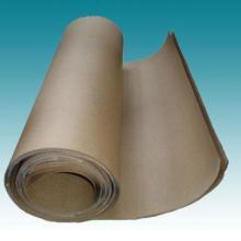 供应牛皮纸垫片,用于充电器绝缘