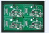 供应PCBA加工DIP插件加工