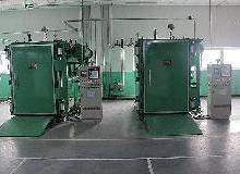 供应氨纶纱真空蒸纱机