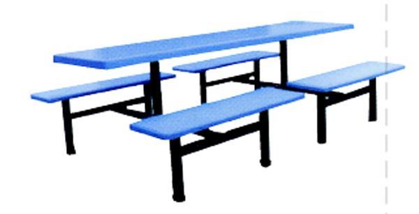 供应广州四位餐桌玻璃钢条形生产厂家ipad234手提保护壳图片