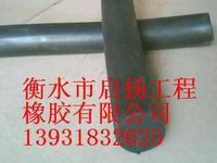 供应橡胶棒 橡胶棒生产厂家  专业生产橡胶棒图片