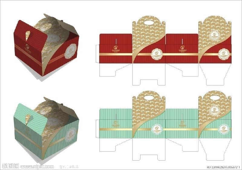 资溪/供应蛋糕盒图片