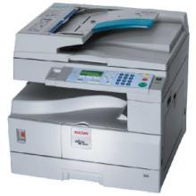 供应东莞专业理光数码复印机维修耗材图片