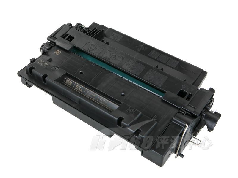 供应东莞厚街惠普p1008打印机维修硒鼓 高清图片