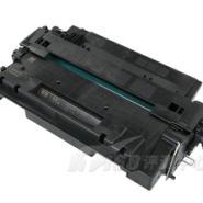 供应东莞厚街惠普P1008打印机维修硒鼓