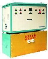供应高频感应加热机淬火机退火设备