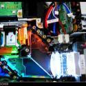 大连投影机芯片维修图片