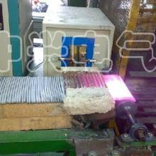 供应包装机械配件淬火设备及包装机械配件热处理设备厂