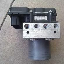 宝马汽车X5ABS泵拆车件 宝马ABS泵 宝马X5拆车件 宝马X5拆车电脑板图片