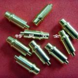 供应弹针弹性插针弹性插孔