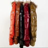 江苏冬装棉服外套市场服装批发韩版图片
