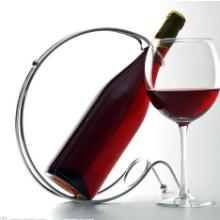 供应葡萄酒