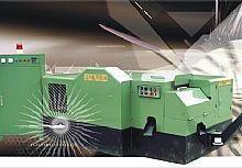 供应厂家直销冷镦机,高速冷镦机TB-NF-19B批发