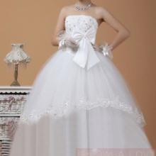 冬装婚纱礼服,婚纱礼服冬,婚纱礼服,冬装婚纱,冬装礼服