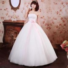 婚纱礼服公主,公主婚纱礼服,公主婚纱,婚纱公主