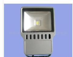供应150WLED投光灯