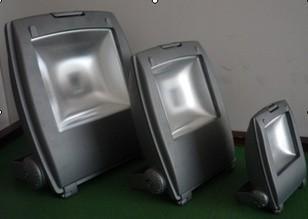 供应10W泛光灯LED