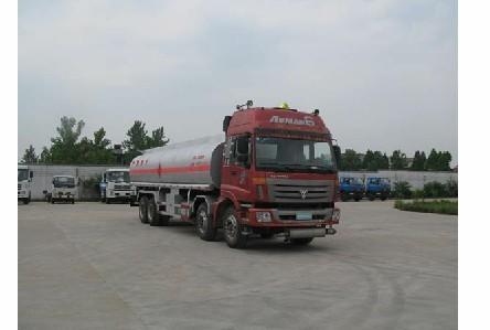 YBJ3 湖北江南东风特种汽车公司高清图片
