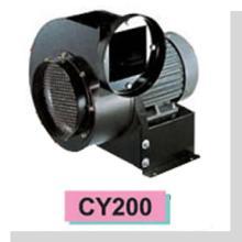 供应印刷机械专用离心风机CY200