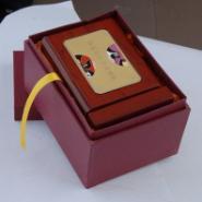 青岛笔筒浮雕笔筒笔筒制作木质笔筒图片